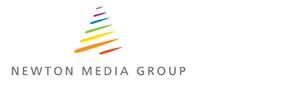 Newton Media Group